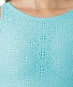 Maio-Texturizado-Azul-Claro-8500569-Azul_Claro_4