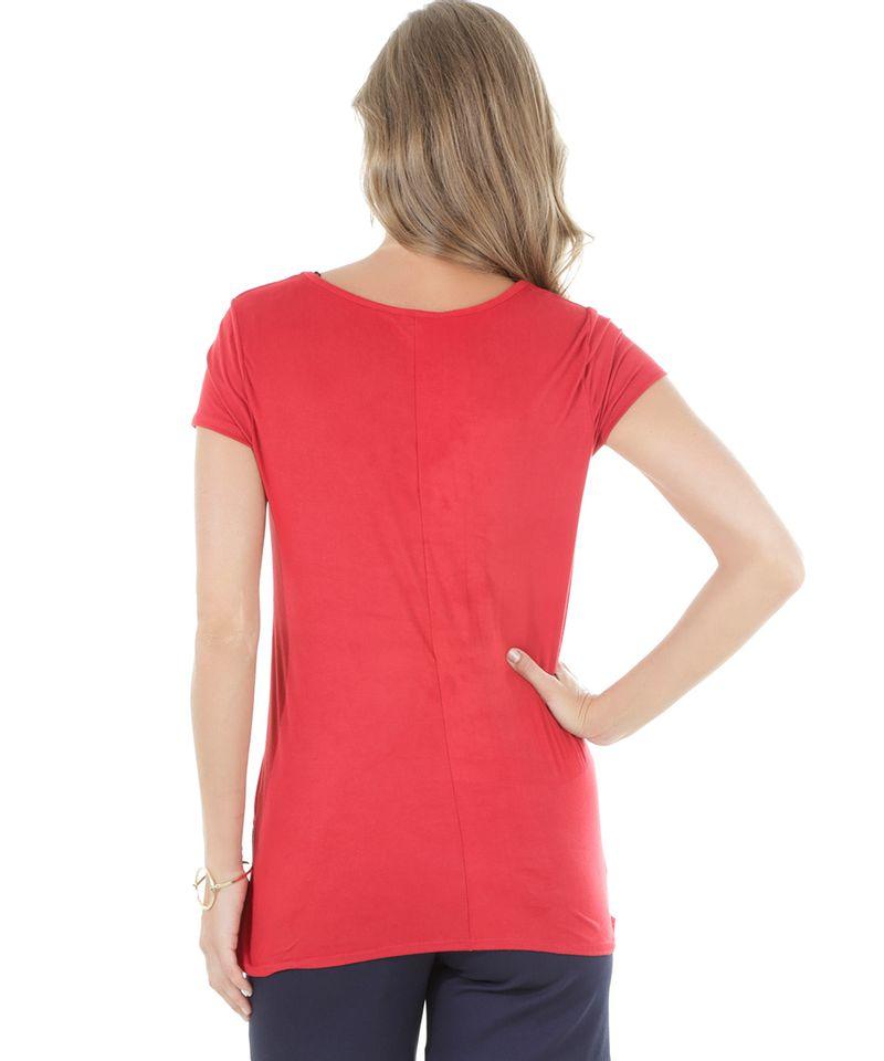 Blusa-em-Suede-Vermelha-8530090-Vermelho_2