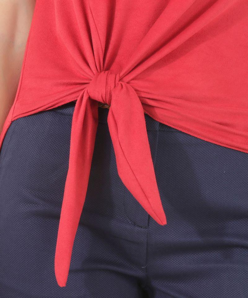 Blusa-em-Suede-Vermelha-8530090-Vermelho_4
