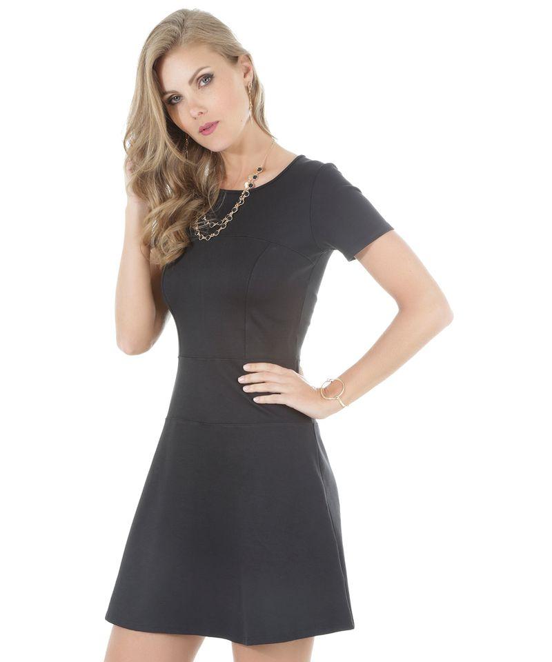 Vestido-com-Recortes-Preto-8515001-Preto_1