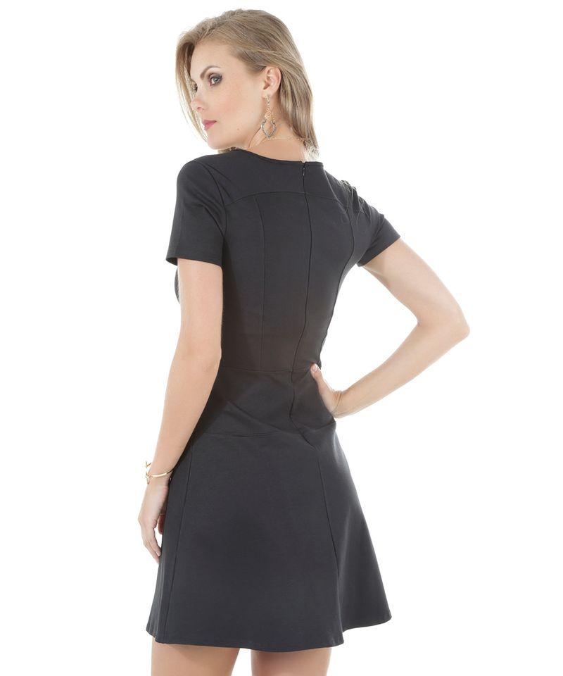 Vestido-com-Recortes-Preto-8515001-Preto_2