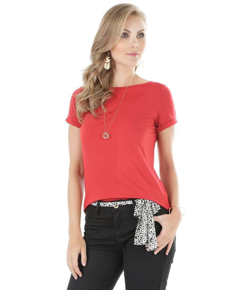 Blusa-Basica-Vermelha-8448007-Vermelho_1