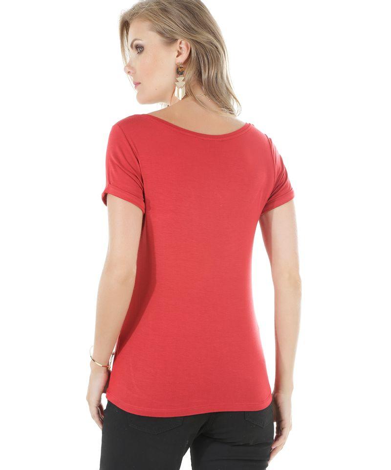 Blusa-Basica-Vermelha-8448007-Vermelho_2