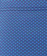 Sunga-Estampada-Degrade-Azul-8542820-Azul_3