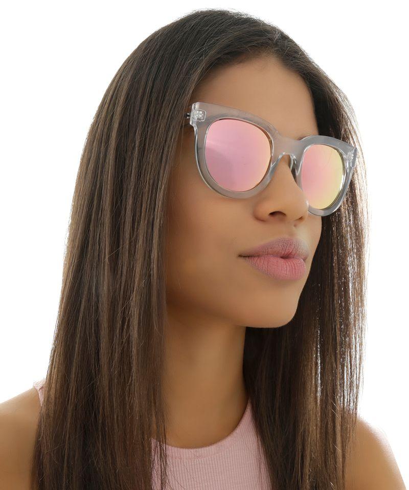 Oculos-Redondo-Feminino-Onesef-Transparente-8562428-Transparente_2