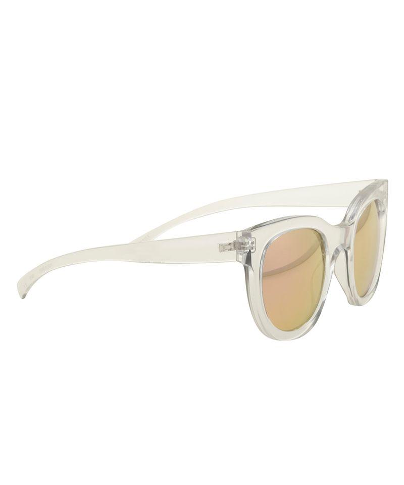 Oculos-Redondo-Feminino-Onesef-Transparente-8562428-Transparente_3
