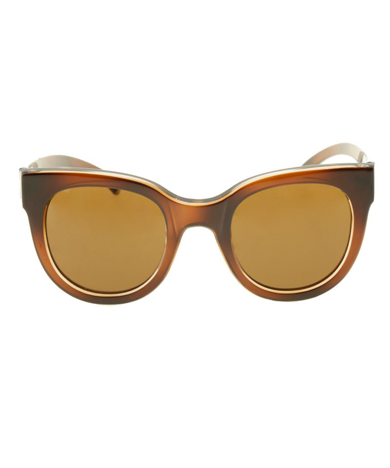 Oculos-Redondo-Feminino-Onesef-Marrom-8562431-Marrom_1