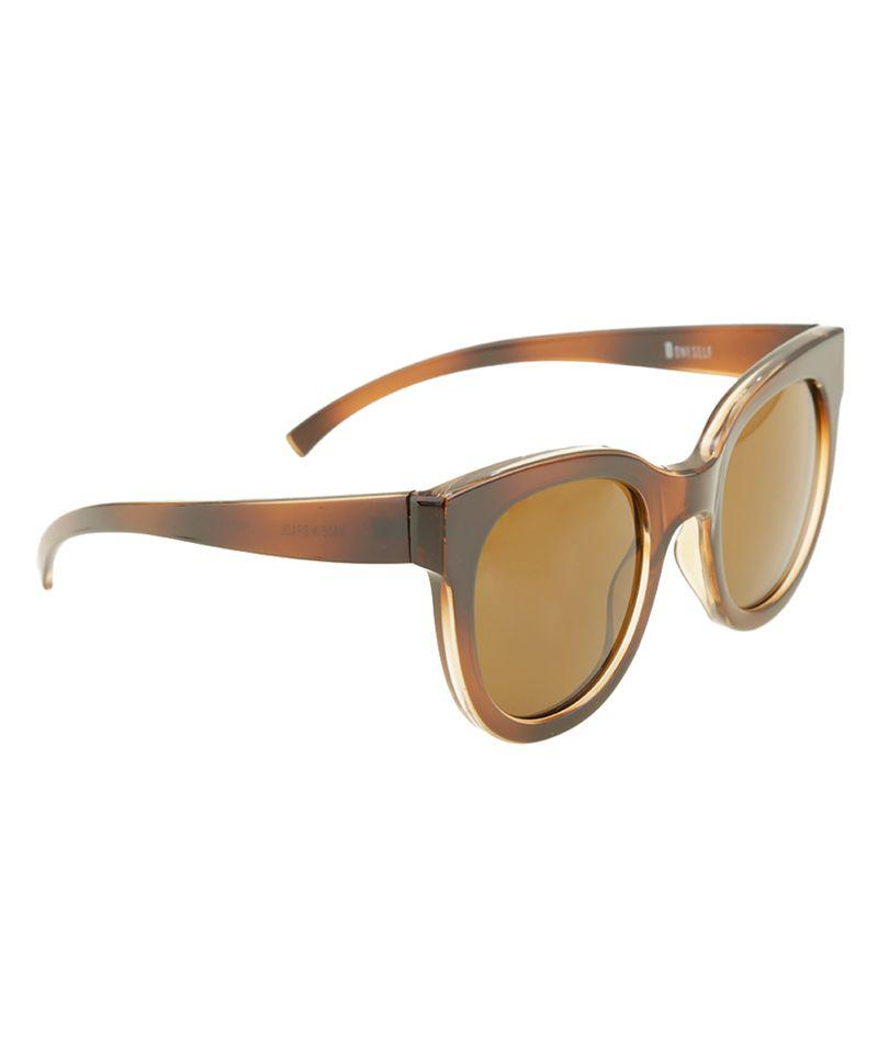 Oculos-Redondo-Feminino-Onesef-Marrom-8562431-Marrom_3