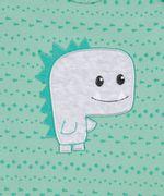 Body-Estampado-Dinossauro-em-Algodao---Sustentavel-Verde-8435734-Verde_4