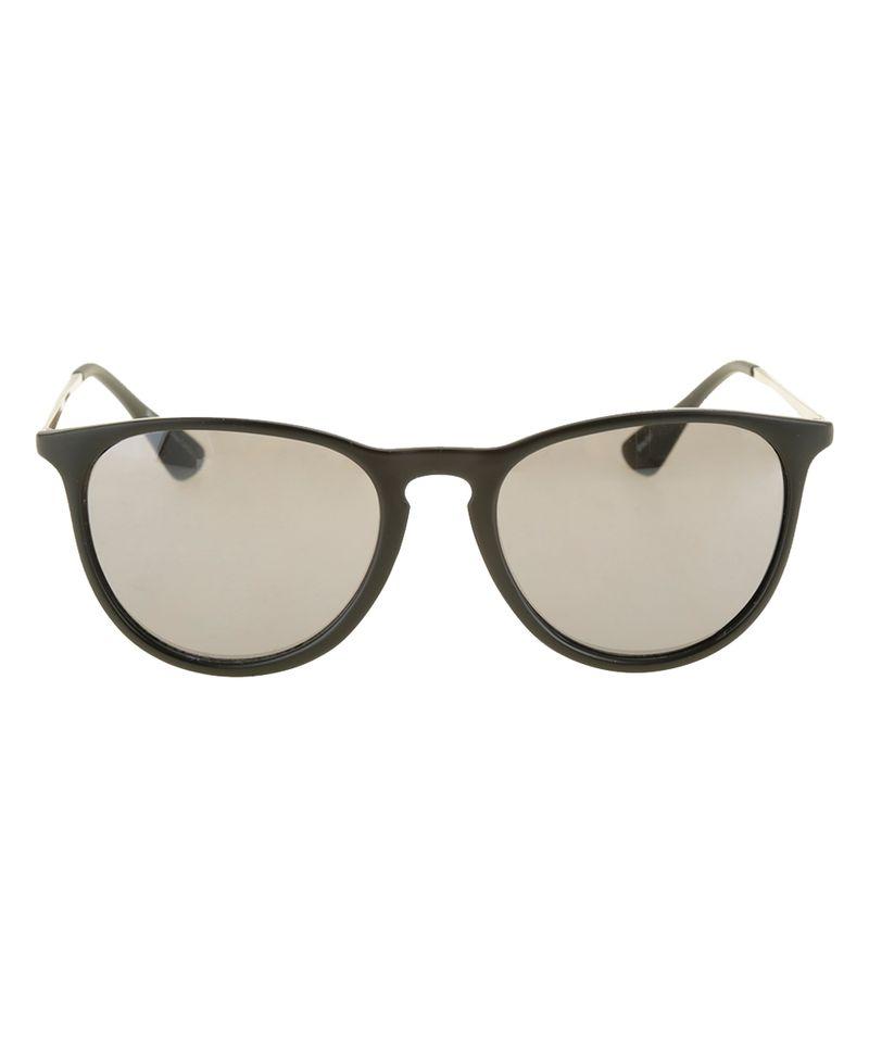 Oculos-Redondo-Feminino-Oneself-Preto-8399996-Preto_1