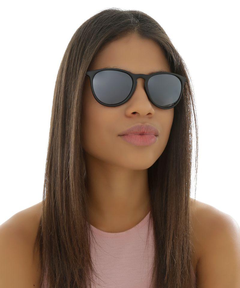 Oculos-Redondo-Feminino-Oneself-Preto-8399996-Preto_2