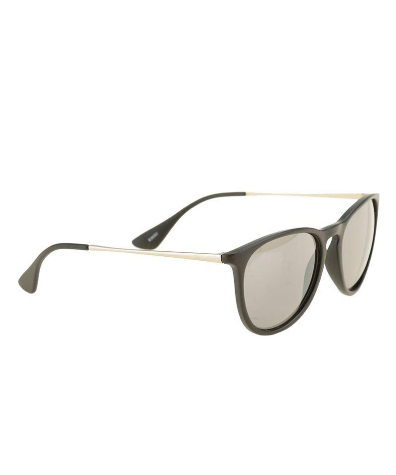 Oculos-Redondo-Feminino-Oneself-Preto-8399996-Preto_3