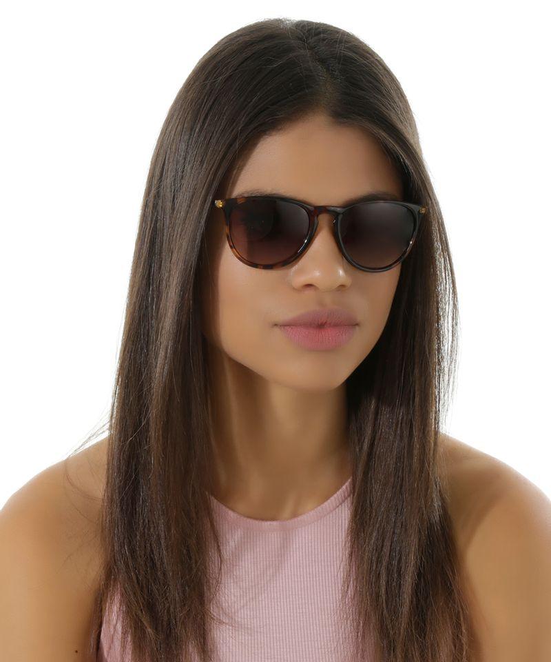 Oculos-Redondo-Feminino-Oneself-Tartaruga-8399992-Tartaruga_2