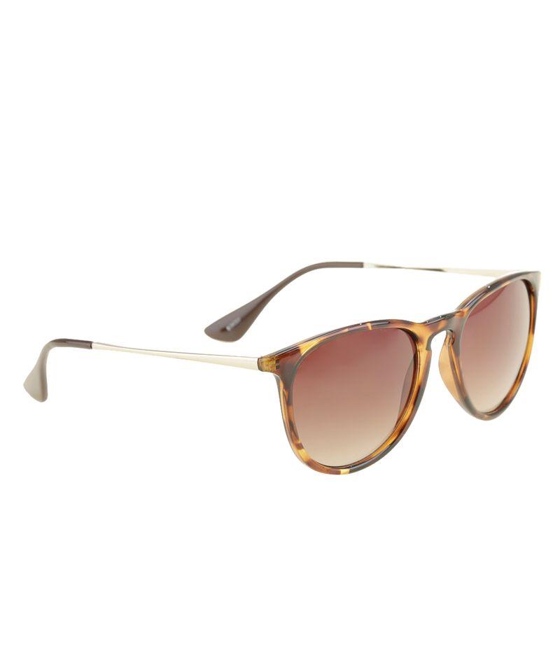 Oculos-Redondo-Feminino-Oneself-Tartaruga-8399992-Tartaruga_3