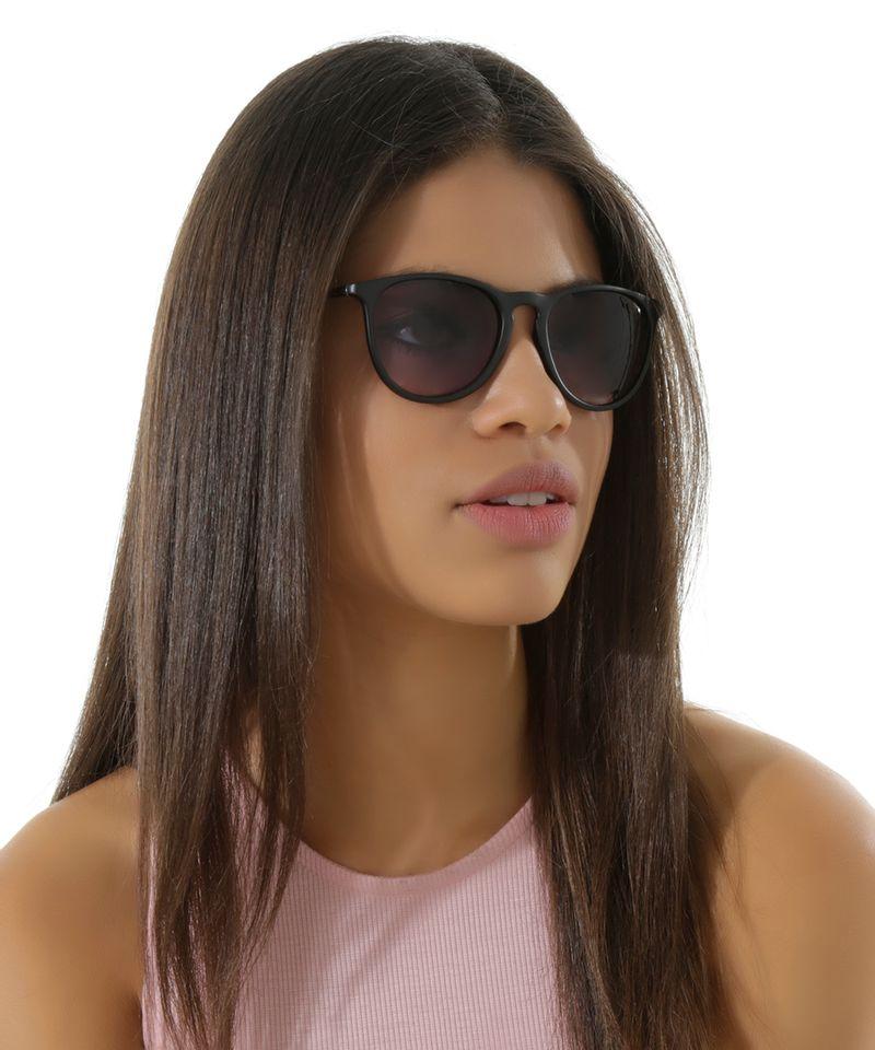 Oculos-Redondo-Feminino-Oneself-Preto-8399994-Preto_2