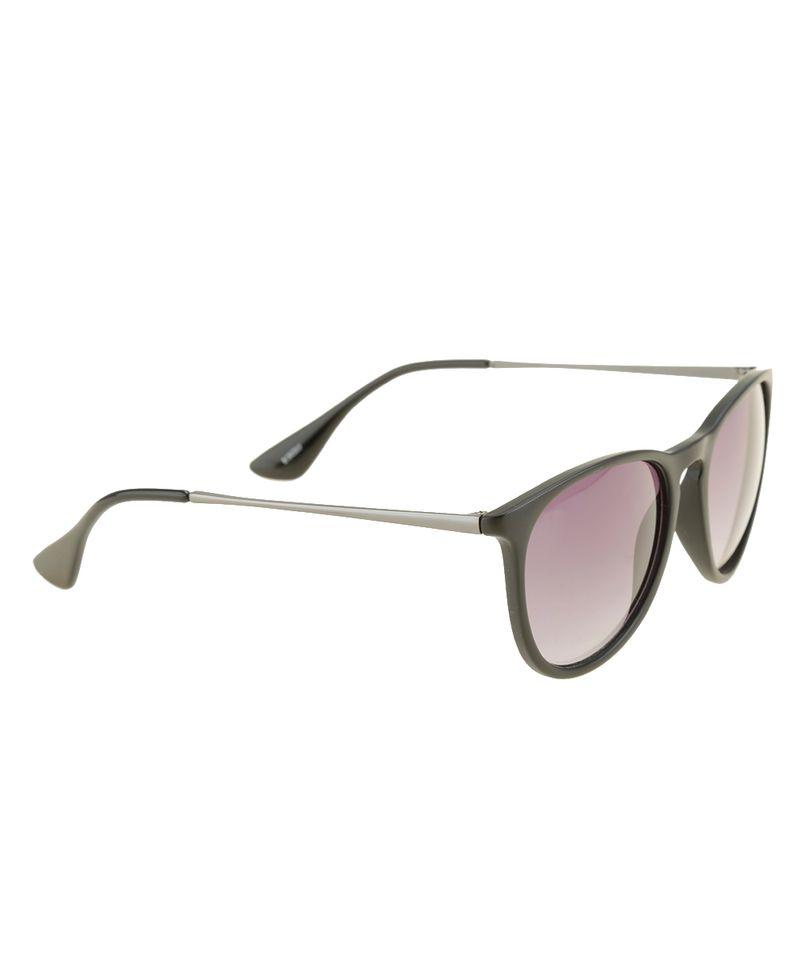 Oculos-Redondo-Feminino-Oneself-Preto-8399994-Preto_3