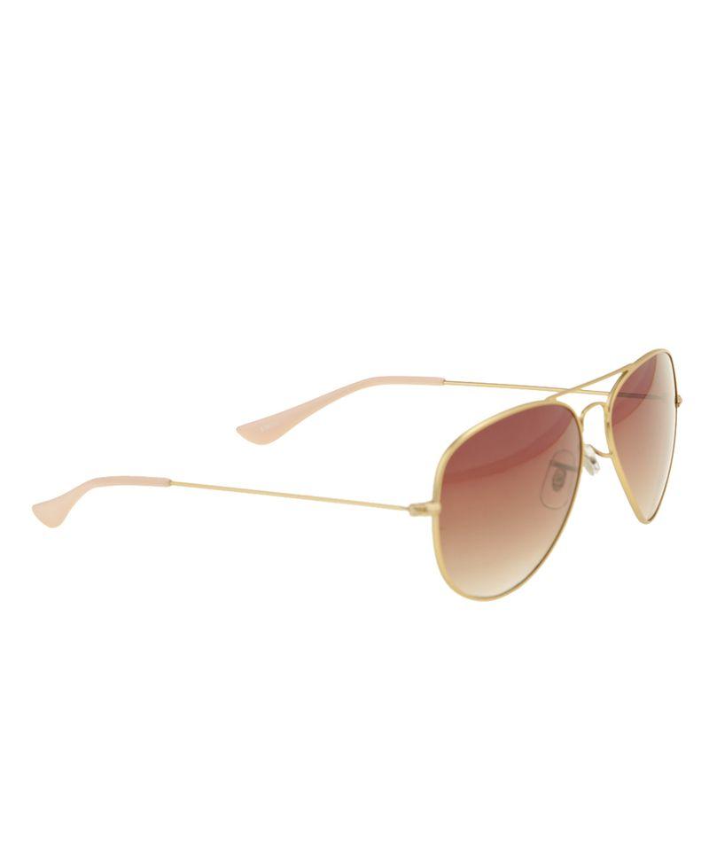 Oculos-Aviador-Feminino-Onesef-Dourado-8399988-Dourado_3