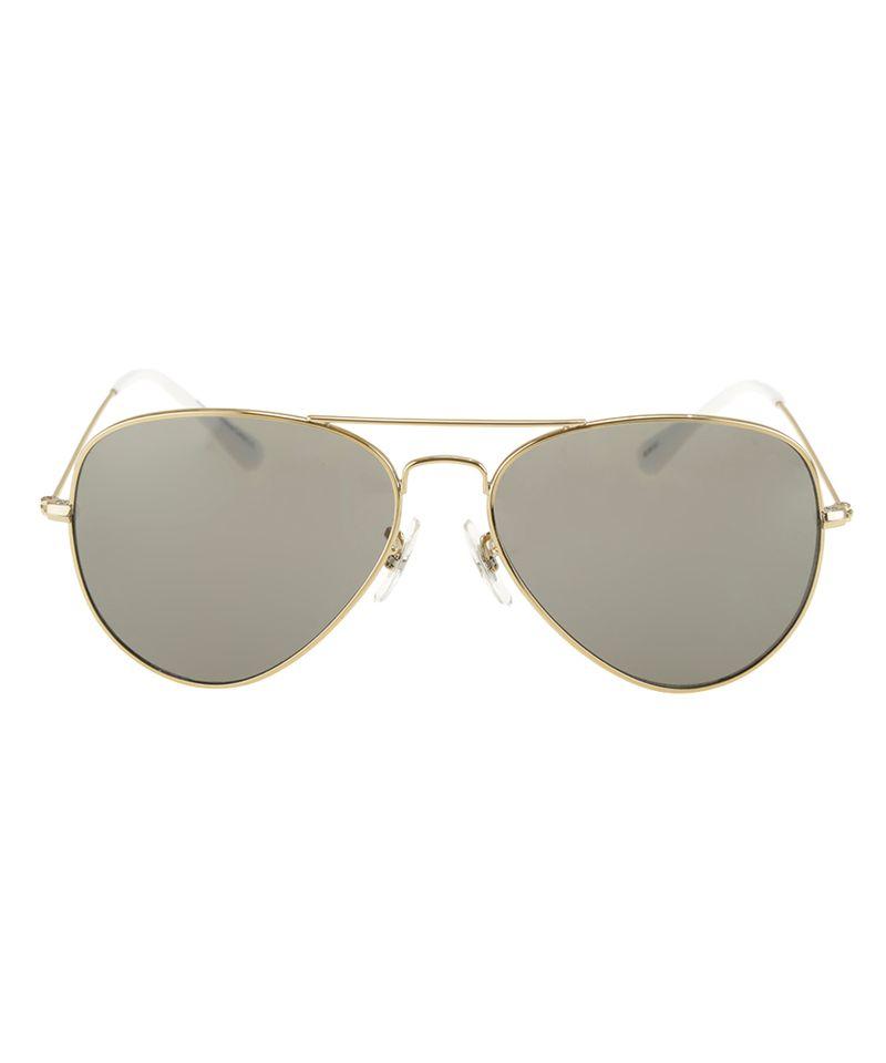 Oculos-Aviador-Feminino-Onesef-Dourado-8399775-Dourado_1
