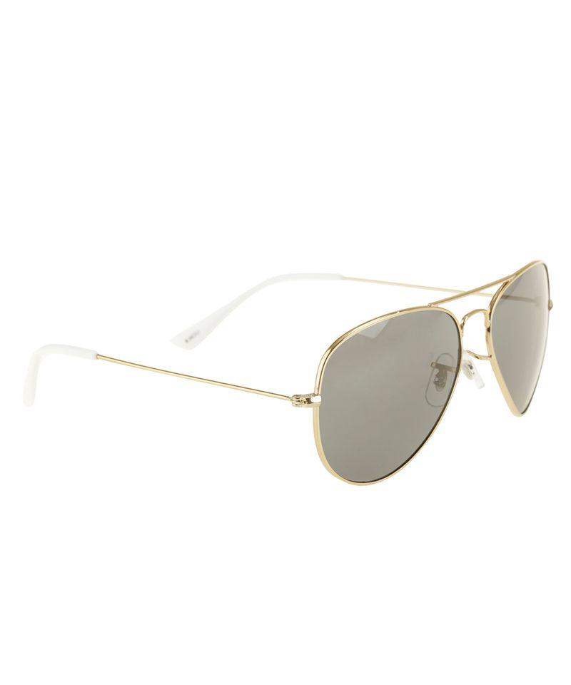 Oculos-Aviador-Feminino-Onesef-Dourado-8399775-Dourado_3
