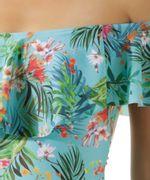 Maio-Ombro-a-Ombro-Estampado-Floral-Verde-8491403-Verde_4
