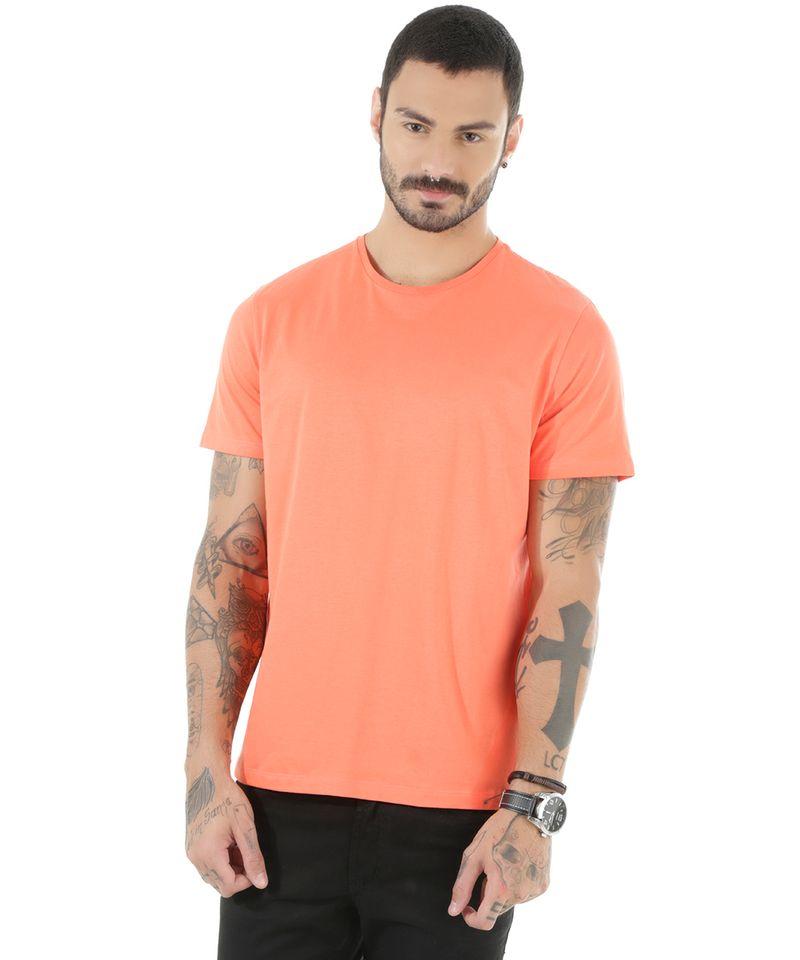 Camiseta-Basica-Laranja-8502554-Laranja_1