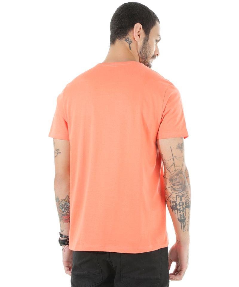 Camiseta-Basica-Laranja-8502554-Laranja_2