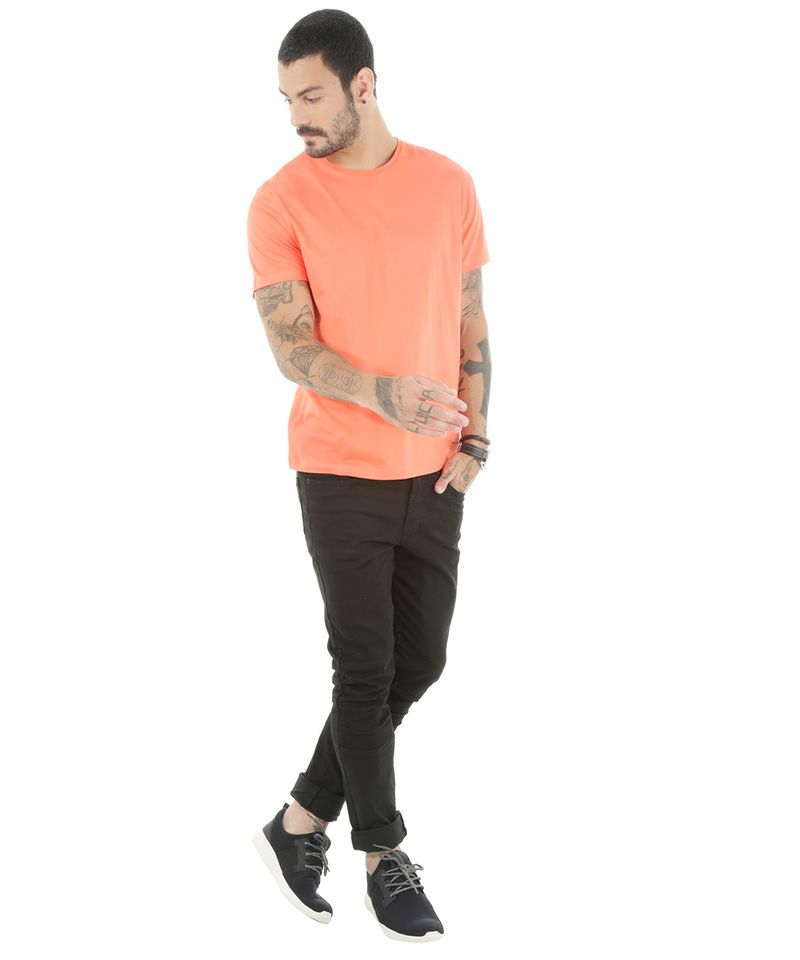 Camiseta-Basica-Laranja-8502554-Laranja_3