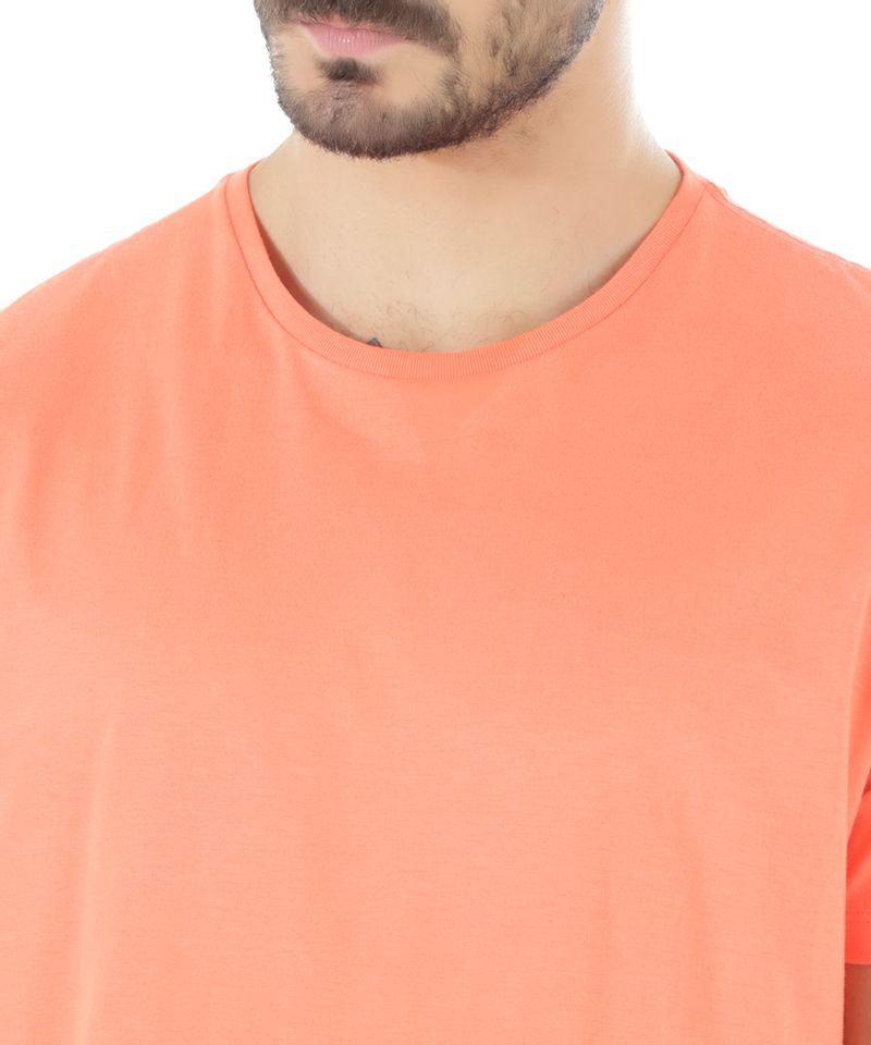 Camiseta-Basica-Laranja-8502554-Laranja_4