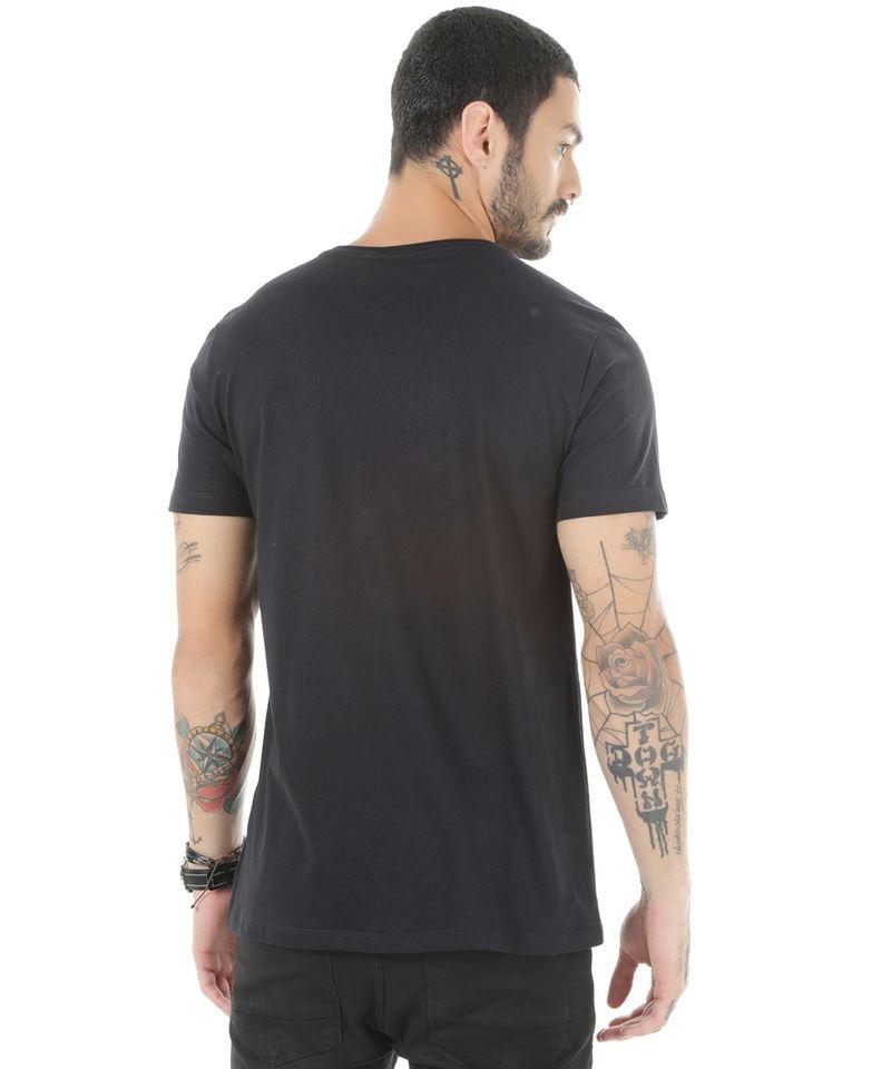 Camiseta-Basica-Preta-8478528-Preto_2