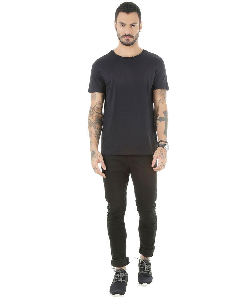 Camiseta-Basica-Preta-8478528-Preto_3