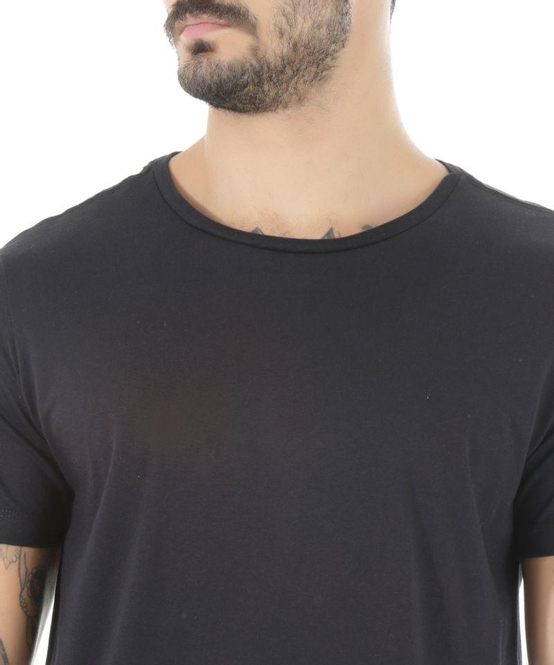 Camiseta-Basica-Preta-8478528-Preto_4