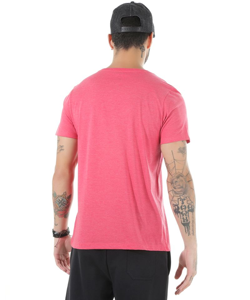 Camiseta--Skatista--Vermelha-8512843-Vermelho_2