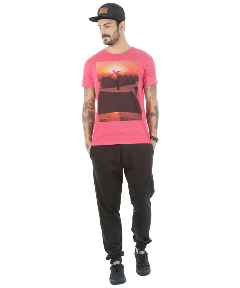 Camiseta--Skatista--Vermelha-8512843-Vermelho_3