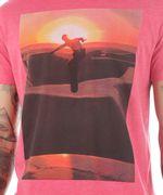 Camiseta--Skatista--Vermelha-8512843-Vermelho_4