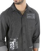 Camisa-Jeans-com-Patch-Preta-8535367-Preto_4