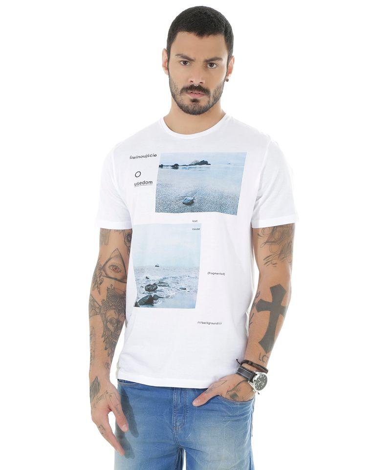 Camiseta--Lost-Cause--Branca-8476465-Branco_1