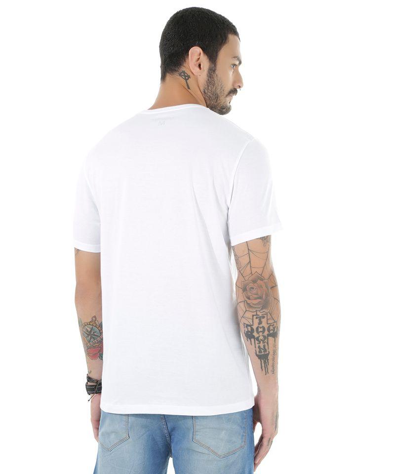 Camiseta--Lost-Cause--Branca-8476465-Branco_2