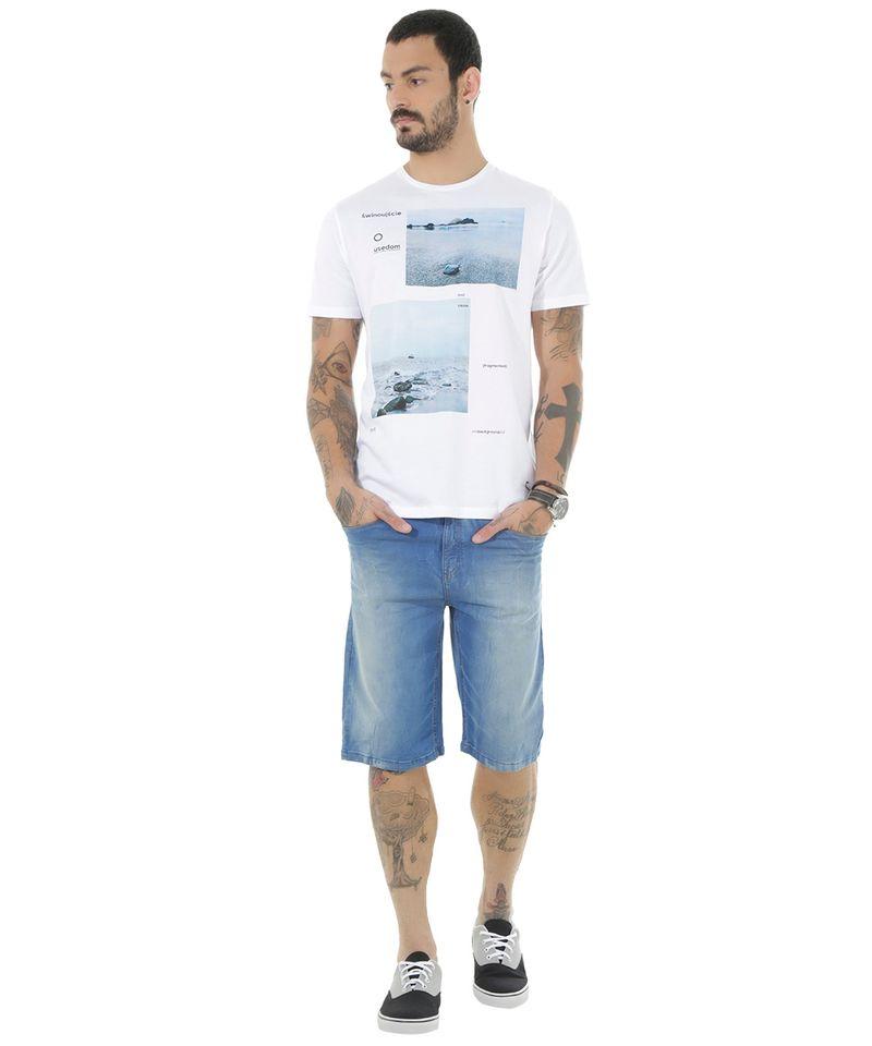Camiseta--Lost-Cause--Branca-8476465-Branco_3