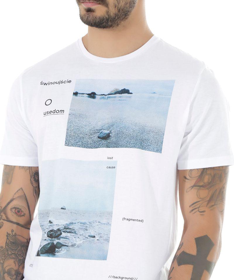Camiseta--Lost-Cause--Branca-8476465-Branco_4