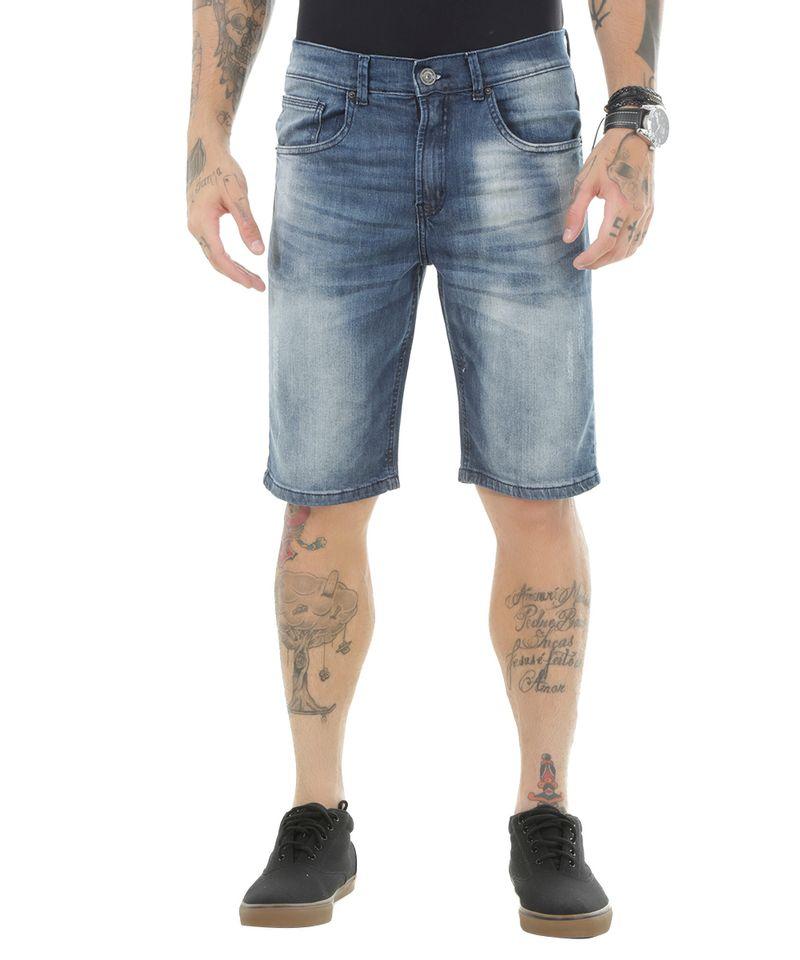 Bermuda-Jeans-Reta-Azul-8281438-Azul_1