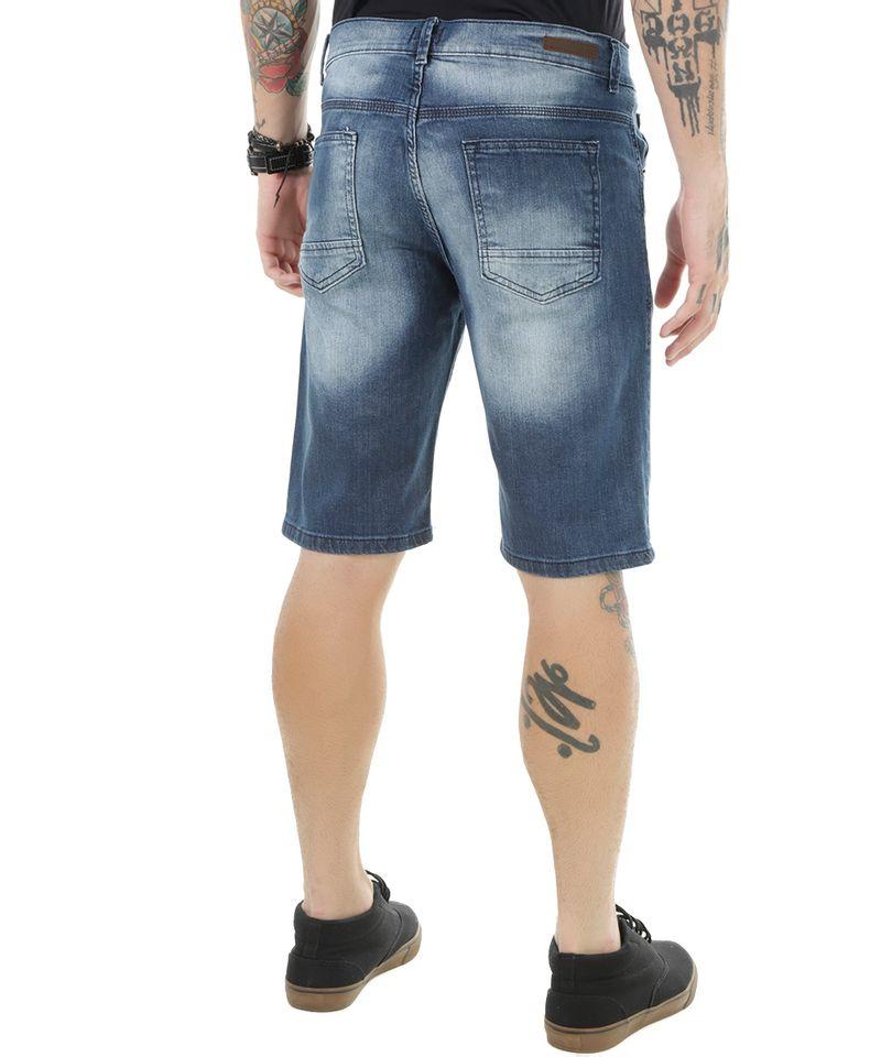 Bermuda-Jeans-Reta-Azul-8281438-Azul_2