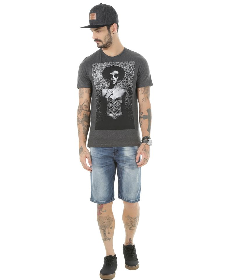 Bermuda-Jeans-Reta-Azul-8281438-Azul_3
