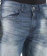 Bermuda-Jeans-Reta-Azul-8281438-Azul_4