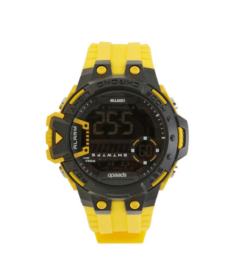 Relogio-Speedo-Digital-Masculino---64002G0EBNU2-Amarelo-777338-Amarelo_1