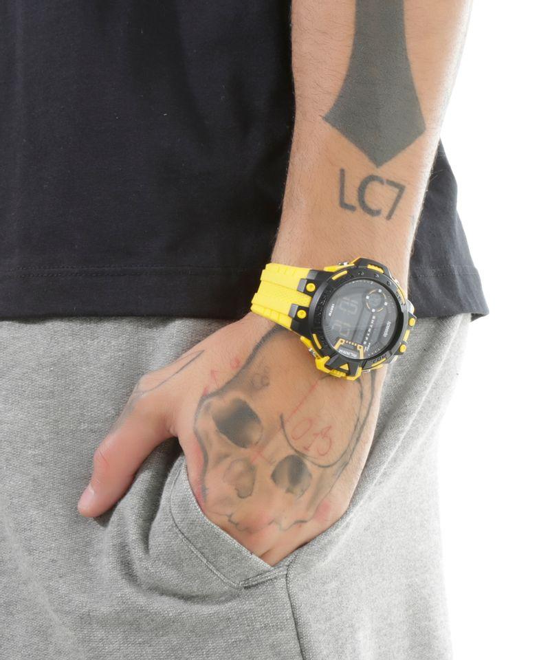 Relogio-Speedo-Digital-Masculino---64002G0EBNU2-Amarelo-777338-Amarelo_2