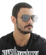 Oculos-Aviador-Masculino-Oneself-Preto-8400000-Preto_2