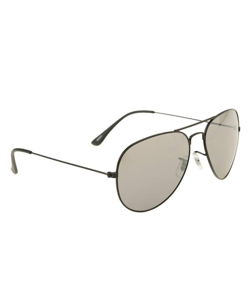Oculos-Aviador-Masculino-Oneself-Preto-8400000-Preto_3
