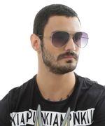 Oculos-Aviador-Masculino-Oneself-Prateado-8400004-Prateado_2