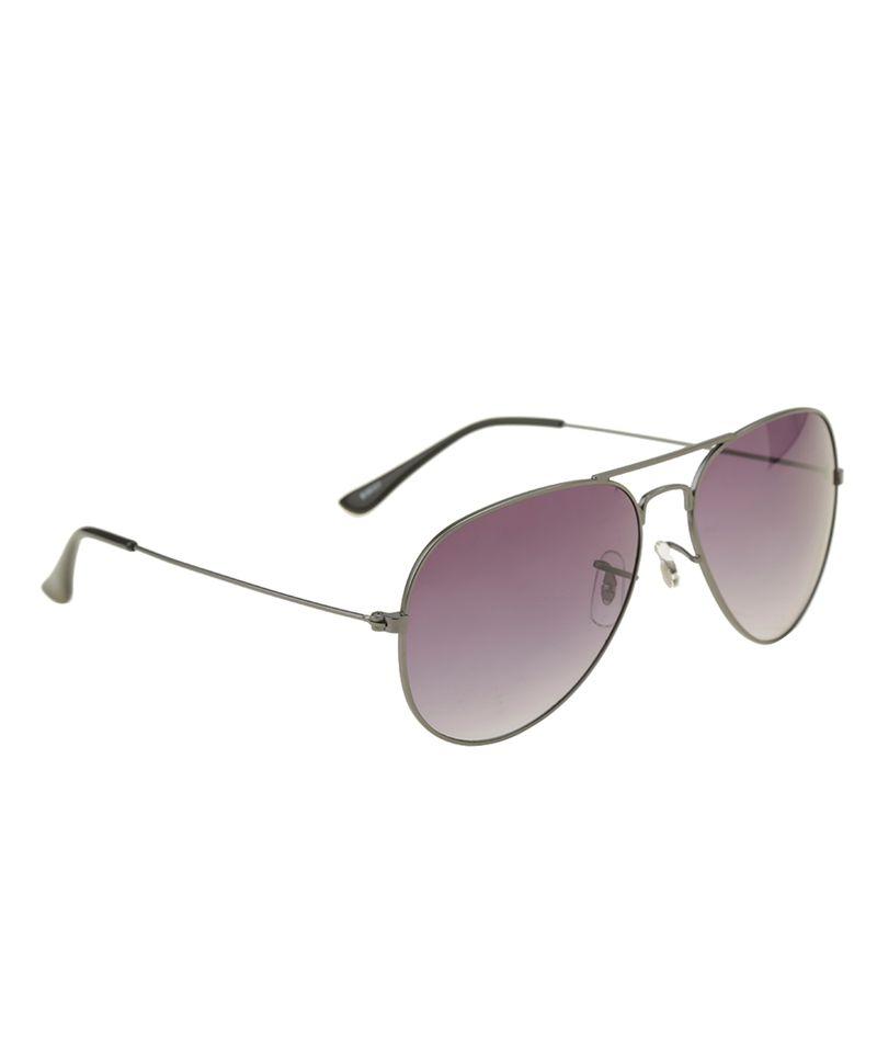 Oculos-Aviador-Masculino-Oneself-Prateado-8400004-Prateado_3
