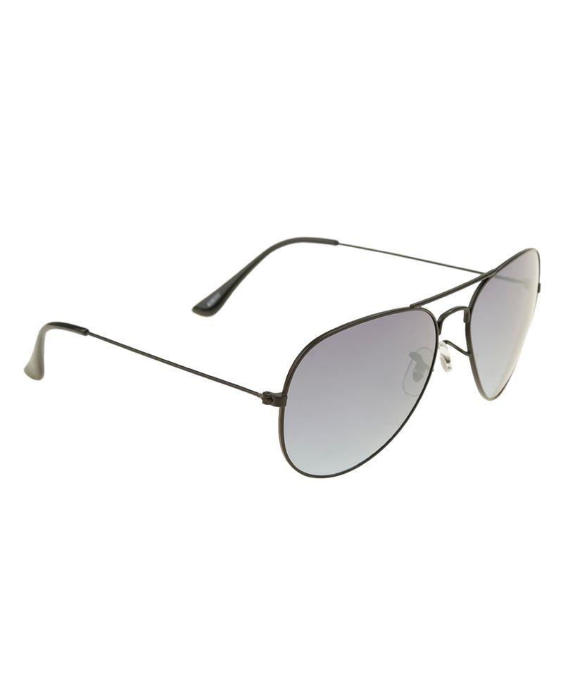 Oculos-Aviador-Masculino-Oneself-Preto-8400002-Preto_3